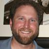 Matthew Shetrone