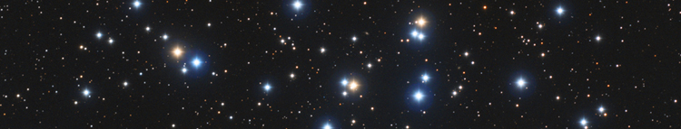 m44: the beehive cluster